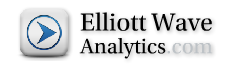 Paul Thomason's Elliott Wave Analytics